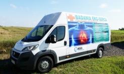 Fundacja NEUCA zadba o serca mieszkańców Rydułtów - Serwis informacyjny z Wodzisławia Śląskiego - naszwodzislaw.com