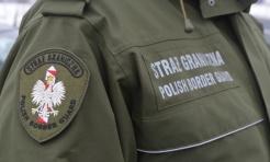 Wyłudzone i przeterminowane wizy, niepożądany pobyt i trzy odmowy wjazdu - Serwis informacyjny z Wodzisławia Śląskiego - naszwodzislaw.com
