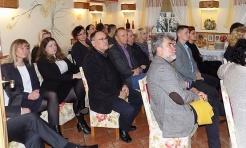 Izba Gospodarcza zaprasza na śniadanie biznesowe - Serwis informacyjny z Wodzisławia Śląskiego - naszwodzislaw.com
