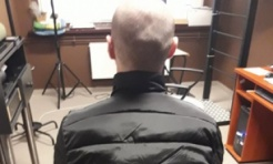 Włamał się do domu sąsiadki. Został zatrzymany i usłyszał zarzuty - Serwis informacyjny z Wodzisławia Śląskiego - naszwodzislaw.com