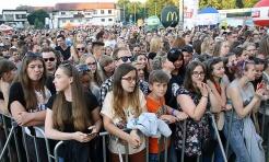Wiemy, kiedy odbędą się 48. Dni Wodzisławia Śląskiego  - Serwis informacyjny z Wodzisławia Śląskiego - naszwodzislaw.com