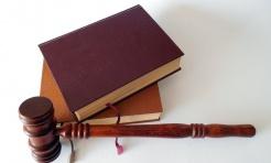Zmiana godzin funkcjonowania punktu porad prawnych w Rydułtowach - Serwis informacyjny z Wodzisławia Śląskiego - naszwodzislaw.com