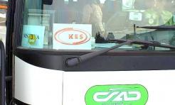 Jesteś zainteresowany pracą w czeskiej firmie KES? Mszana zaprasza na spotkanie - Serwis informacyjny z Wodzisławia Śląskiego - naszwodzislaw.com