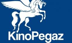 Kino Pegaz otworzyło nowy sezon filmowy - Serwis informacyjny z Wodzisławia Śląskiego - naszwodzislaw.com