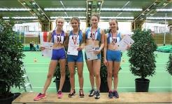 Międzynarodowe Zawody Lekkoatletyczne w Dortmundzie - Serwis informacyjny z Wodzisławia Śląskiego - naszwodzislaw.com