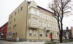 Starostwo pracuje dłużej 27 kwietnia i 25 maja - Serwis informacyjny z Wodzisławia Śląskiego - naszwodzislaw.com