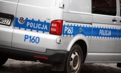 Pijany kierowca zatrzymany dzięki reakcji mieszkańca. 41-latek już prawa jazdy, teraz grozi mu do dwóch lat więzienia - Serwis informacyjny z Wodzisławia Śląskiego - naszwodzislaw.com