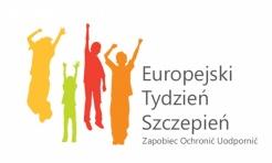 Europejski Tydzień Szczepień w Wodzisławiu - Serwis informacyjny z Wodzisławia Śląskiego - naszwodzislaw.com