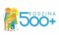 Zmiany w 500+. Sprawdź jakie - Serwis informacyjny z Wodzisławia Śląskiego - naszwodzislaw.com