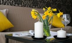 Ochroń swoje mieszkanie zanim spakujesz walizki i wyjedziesz na majówkę - Serwis informacyjny z Wodzisławia Śląskiego - naszwodzislaw.com