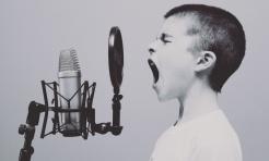 Twoje dziecko ma talent? Zgłoś je do kolejnej odsłony pszowskiej Szansy na Sukces - Serwis informacyjny z Wodzisławia Śląskiego - naszwodzislaw.com
