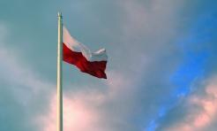 Rydułtowy: Obchody Narodowego Święta Niepodległości - Serwis informacyjny z Wodzisławia Śląskiego - naszwodzislaw.com