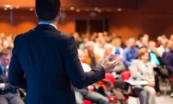 Izba Gospodarki Elektronicznej organizuje konferencję dla biznesu - Serwis informacyjny z Wodzisławia Śląskiego - naszwodzislaw.com