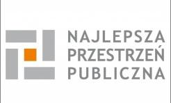 Najlepsza Przestrzeń Publiczna Województwa Śląskiego 2017. Zgłoszenia do końca maja  - Serwis informacyjny z Wodzisławia Śląskiego - naszwodzislaw.com