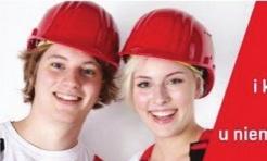 Jadę na staż! Zagraniczne doświadczenia zawodowe szansą na rynku pracy dla osób w wieku 18-35 lat ze Śląska - Serwis informacyjny z Wodzisławia Śląskiego - naszwodzislaw.com