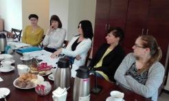 Jakie będą czynności pracownika socjalnego? - Serwis informacyjny z Wodzisławia Śląskiego - naszwodzislaw.com