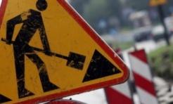 Pszów: dobudują fragment chodnika  - Serwis informacyjny z Wodzisławia Śląskiego - naszwodzislaw.com