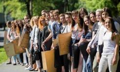 Dobry zawód, dobra przyszłość - studia architektoniczne w Raciborzu - Serwis informacyjny z Wodzisławia Śląskiego - naszwodzislaw.com