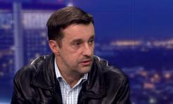 Witold Gadowski zawita do Wodzisławia  - Serwis informacyjny z Wodzisławia Śląskiego - naszwodzislaw.com