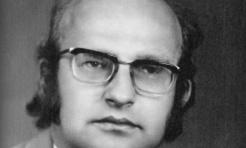 Zmarł Antoni Warło - Serwis informacyjny z Wodzisławia Śląskiego - naszwodzislaw.com