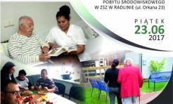 Jutro dzień otwarty Interfejsu pomocowego  - Serwis informacyjny z Wodzisławia Śląskiego - naszwodzislaw.com