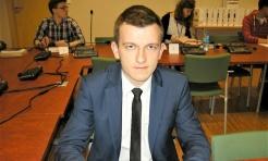 Stypendia Ministra Edukacji Narodowej dla uczniów ZST - Serwis informacyjny z Wodzisławia Śląskiego - naszwodzislaw.com