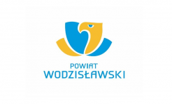 Szansa na dotację na prace przy zabytku - Serwis informacyjny z Wodzisławia Śląskiego - naszwodzislaw.com