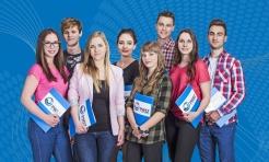 Trwa rekrutacja na bezpłatne studia w Raciborzu! - Serwis informacyjny z Wodzisławia Śląskiego - naszwodzislaw.com