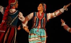 Vladislavia świętuje jubileusz. Uroczysty koncert w WCK - Serwis informacyjny z Wodzisławia Śląskiego - naszwodzislaw.com