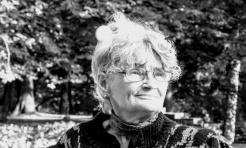 Teatr był dla niej wszystkim. Zofia Bornikowska wspomina śp. Dorotę Nowak - Serwis informacyjny z Wodzisławia Śląskiego - naszwodzislaw.com