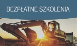 PUP zaprasza na szkolenie ze stypendium i gwarancją pracy!  - Serwis informacyjny z Wodzisławia Śląskiego - naszwodzislaw.com
