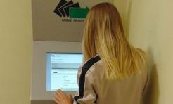 Szybki dostęp do ofert pracy dla klientów MOPS - Serwis informacyjny z Wodzisławia Śląskiego - naszwodzislaw.com