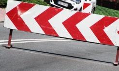 UWAGA! Dziś utrudnienia dla kierowców w centrum Radlina! - Serwis informacyjny z Wodzisławia Śląskiego - naszwodzislaw.com