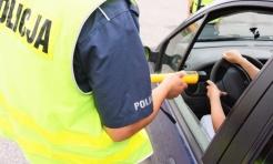 Dwóch nietrzeźwych zostało zatrzymanych  - Serwis informacyjny z Wodzisławia Śląskiego - naszwodzislaw.com