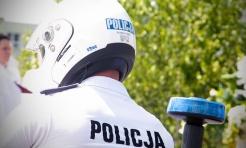 Kolizja mazdy i hyundaia. Jedna osoba w szpitalu  - Serwis informacyjny z Wodzisławia Śląskiego - naszwodzislaw.com