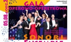 Opera przy fontannie już niebawem w Radlinie - Serwis informacyjny z Wodzisławia Śląskiego - naszwodzislaw.com