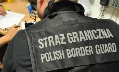 Ruszyła rekrutacja w Śląskim Oddziale Straży Granicznej  - Serwis informacyjny z Wodzisławia Śląskiego - naszwodzislaw.com