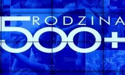 Nowy okres świadczeniowy dla programu 500+. Uwaga na zmiany w przepisach - Serwis informacyjny z Wodzisławia Śląskiego - naszwodzislaw.com