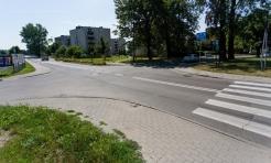 Część ulicy Mariackiej zostanie zamknięta już dziś! - Serwis informacyjny z Wodzisławia Śląskiego - naszwodzislaw.com