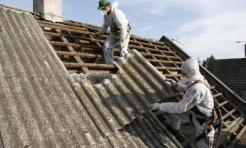 Dofinansowanie do unieszkodliwiania azbestu - Serwis informacyjny z Wodzisławia Śląskiego - naszwodzislaw.com