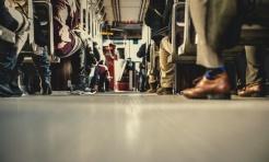 Zmiany w kursowaniu autobusów komunikacji miejskiej  - Serwis informacyjny z Wodzisławia Śląskiego - naszwodzislaw.com