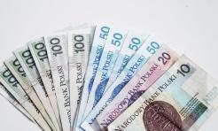 Są jeszcze pieniądze na zwrot kosztów wyposażenia stanowisk pracy osób niepełnosprawnych - Serwis informacyjny z Wodzisławia Śląskiego - naszwodzislaw.com
