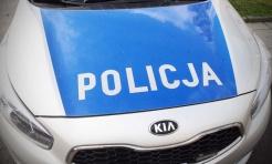 Odnalazł się 15-latek. Został przewieziony do Policyjnej Izby Dziecka - Serwis informacyjny z Wodzisławia Śląskiego - naszwodzislaw.com