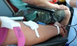 Oddaj krew, uratuj życie! - Serwis informacyjny z Wodzisławia Śląskiego - naszwodzislaw.com