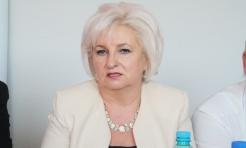 L. Kłosińska: Żaden nauczyciel w Wodzisławiu nie stracił pracy  - Serwis informacyjny z Wodzisławia Śląskiego - naszwodzislaw.com