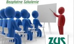Będzie o emeryturach i rentach. Bezpłatne szkolenie w Godowie  - Serwis informacyjny z Wodzisławia Śląskiego - naszwodzislaw.com