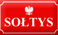 Łaziska mają nowego sołtysa  - Serwis informacyjny z Wodzisławia Śląskiego - naszwodzislaw.com