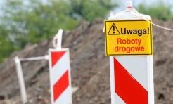 Miasto dofinansuje przebudowę drogi powiatowej - Serwis informacyjny z Wodzisławia Śląskiego - naszwodzislaw.com