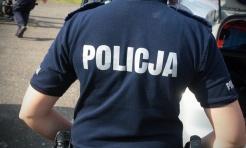 Policjanci kontrolują dzisiaj skrzyżowania  - Serwis informacyjny z Wodzisławia Śląskiego - naszwodzislaw.com