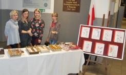 Góra grosza w Zespole Szkół Ponadgimnazjalnych w Pszowie  - Serwis informacyjny z Wodzisławia Śląskiego - naszwodzislaw.com